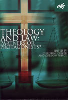 Theology and the Law